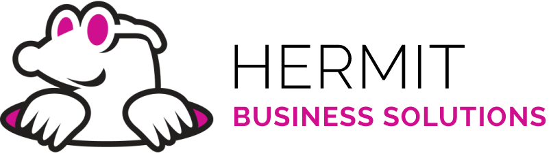 Hermit Business Solutions