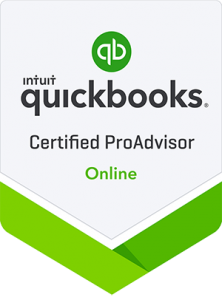Quickbooks advisor